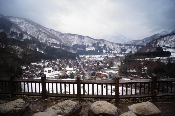 飛騨高山044