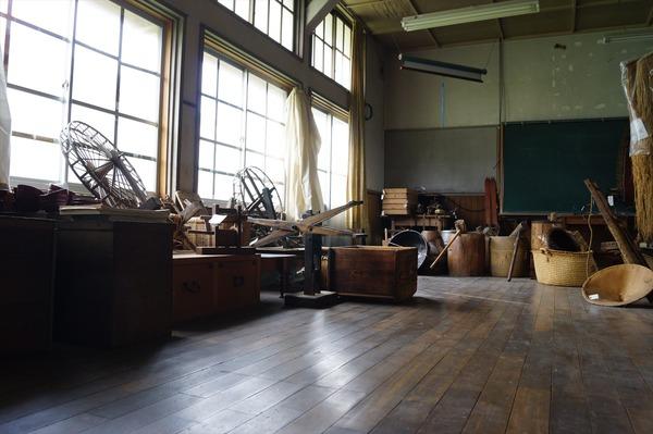 旧鎌掛小学校046