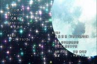 tamakoma_a016