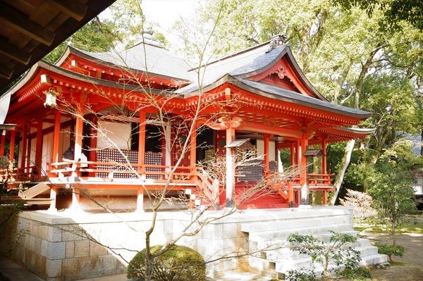 大覚寺035