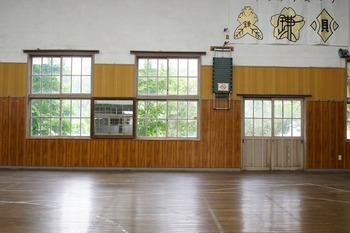 旧鎌掛小学校038