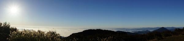 大江山033