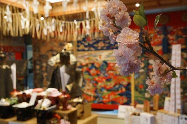 2014 祇園祭031