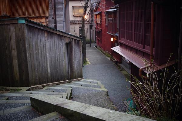 金沢風景125