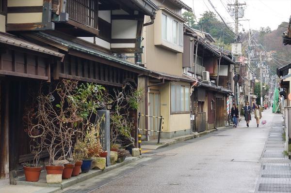 金沢風景097