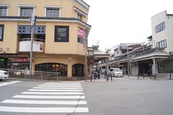 高山氷菓009