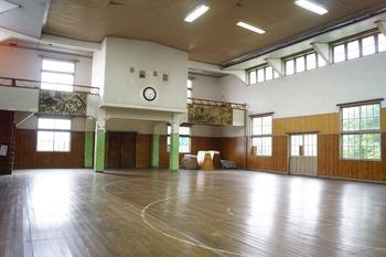 旧鎌掛小学校039