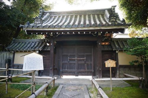 松花堂庭園046