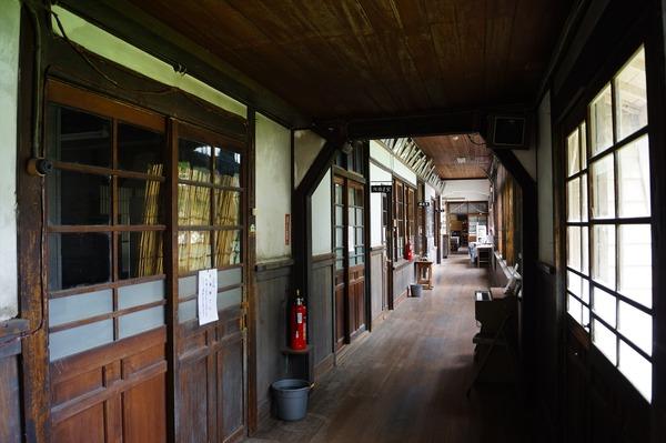 旧鎌掛小学校032