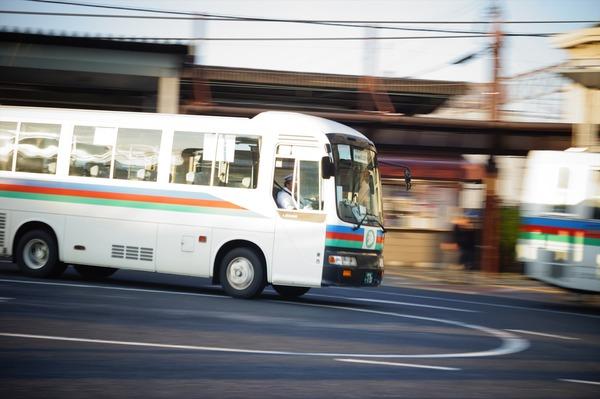 中二恋*近江八幡024