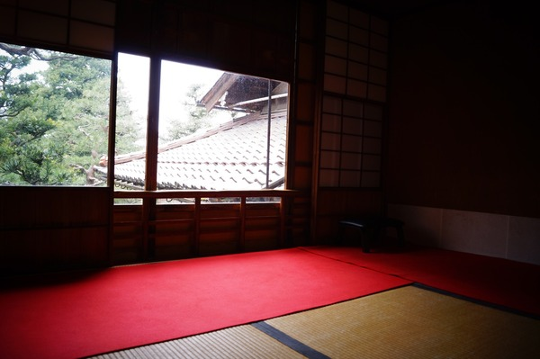 金沢風景089