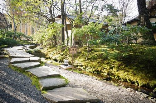 松花堂庭園024