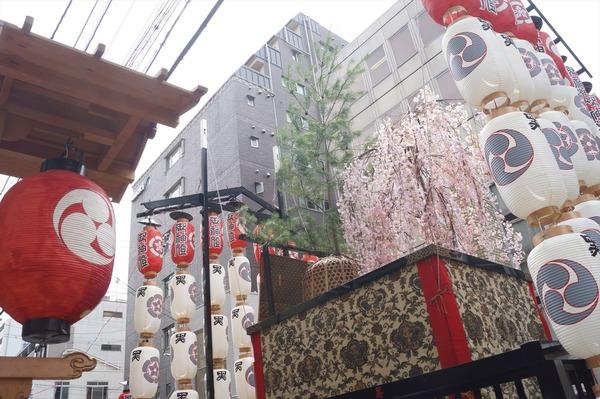 2014 祇園祭032