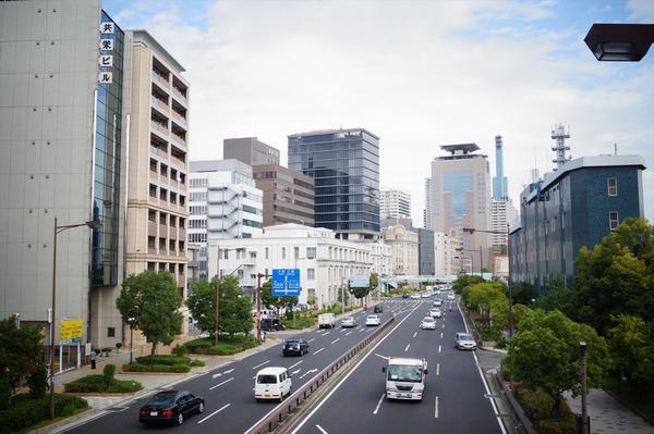 神戸ゆるり旅086