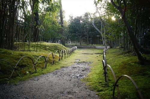 松花堂庭園058