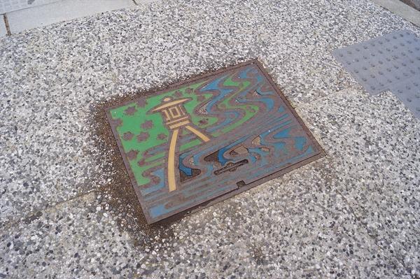 金沢風景075