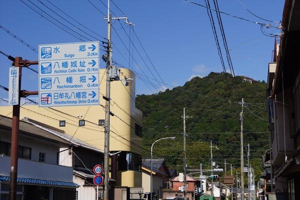 近江八幡008
