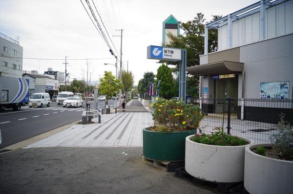 神戸ゆるり旅028