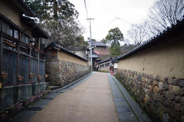 金沢風景119