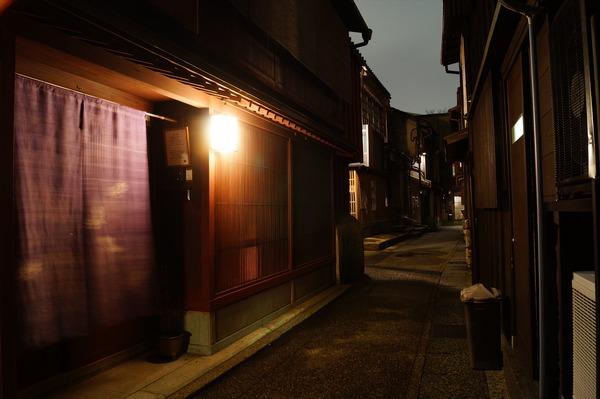 金沢風景005