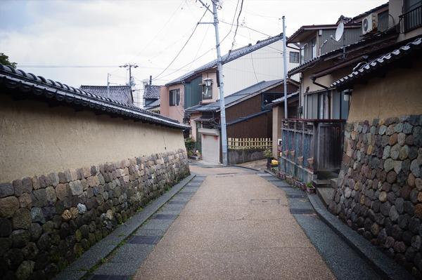 金沢風景118