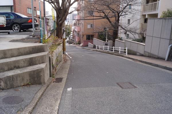 神戸散策038