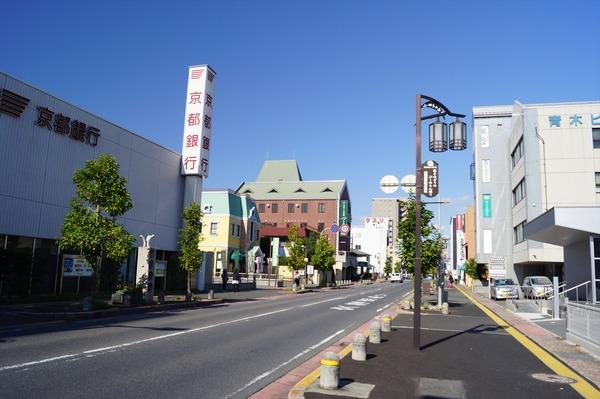 近江八幡003