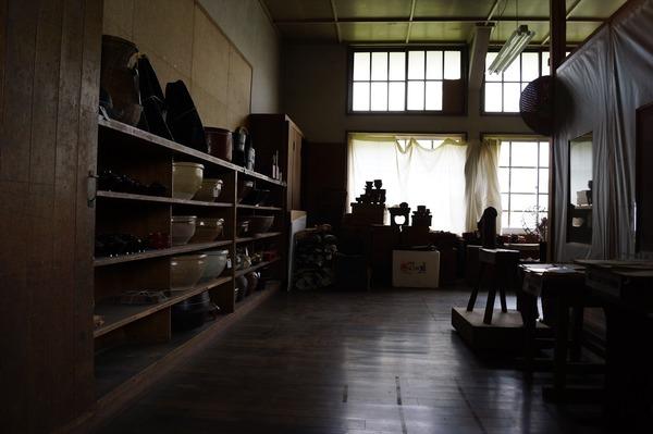 旧鎌掛小学校045