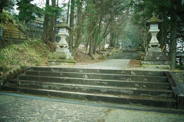 高山氷菓065