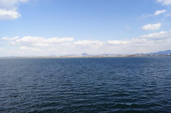 琵琶湖汽船016