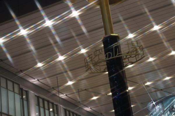 大阪駅013