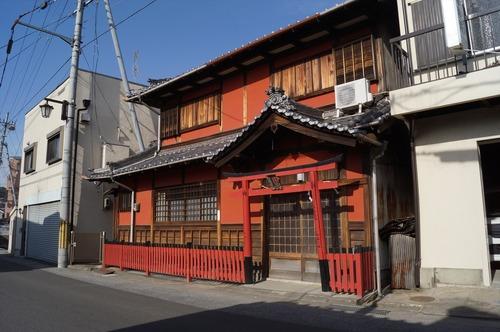 松花堂庭園011
