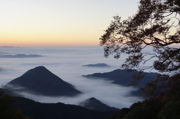 大江山002
