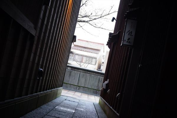 金沢風景127