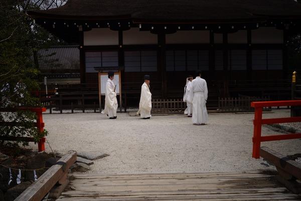 下鴨神社流し雛006