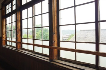 旧鎌掛小学校073