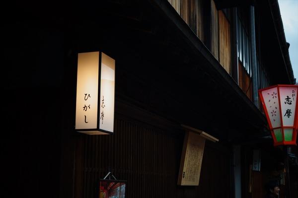 金沢風景107