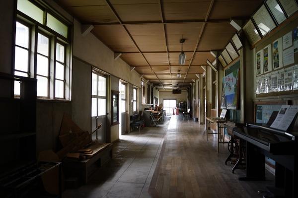 旧鎌掛小学校034