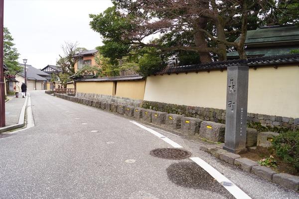 金沢風景079