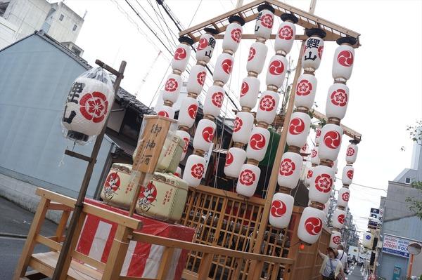 2014 祇園祭024