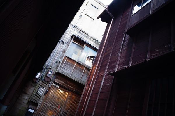 金沢風景126