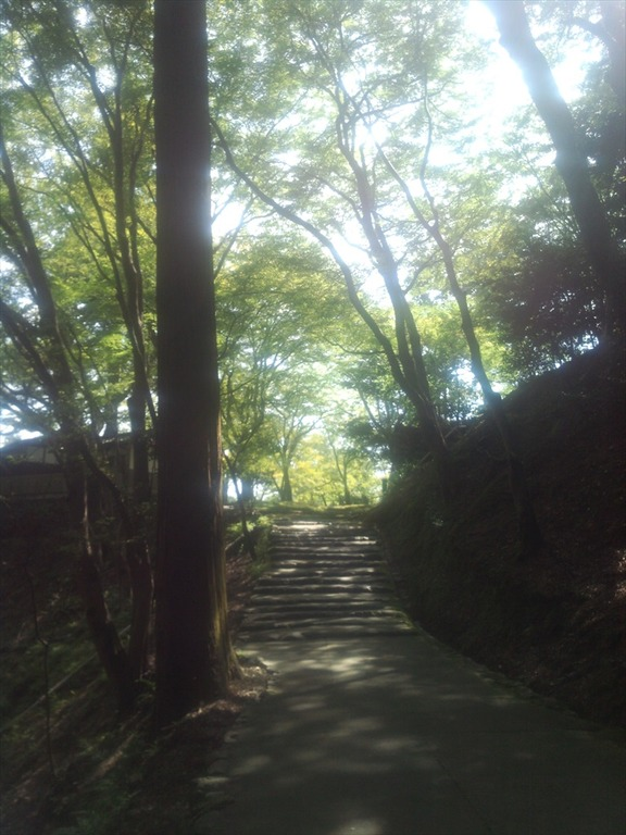 神護寺011