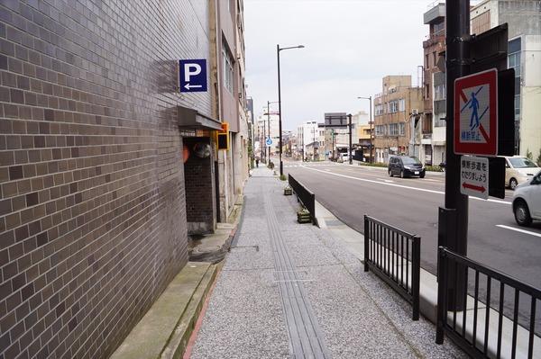 金沢風景062