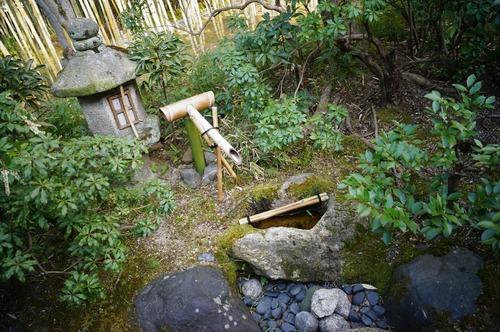 松花堂庭園044
