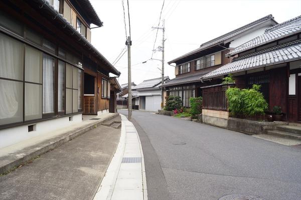旧鎌掛小学校003