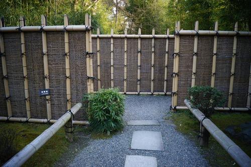 松花堂庭園054
