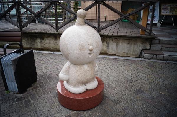 神戸ゆるり旅072