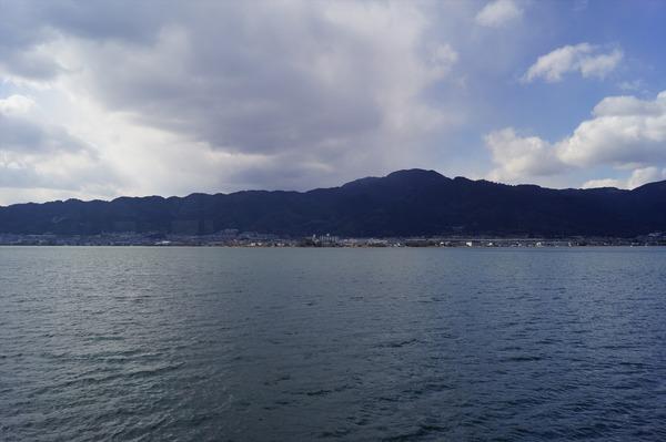 琵琶湖汽船017