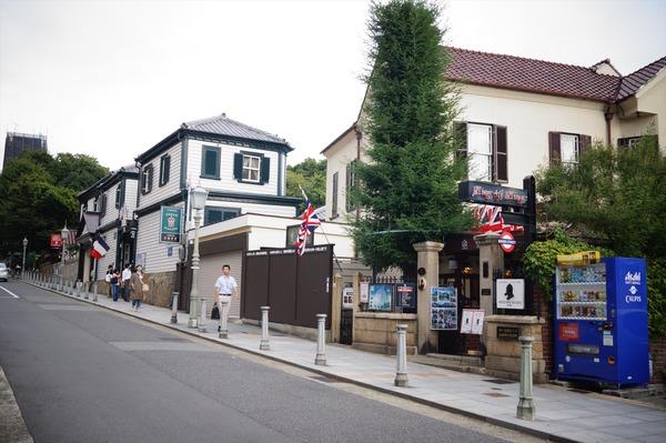 神戸ゆるり旅101