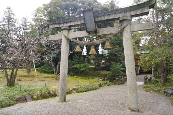 金沢風景039
